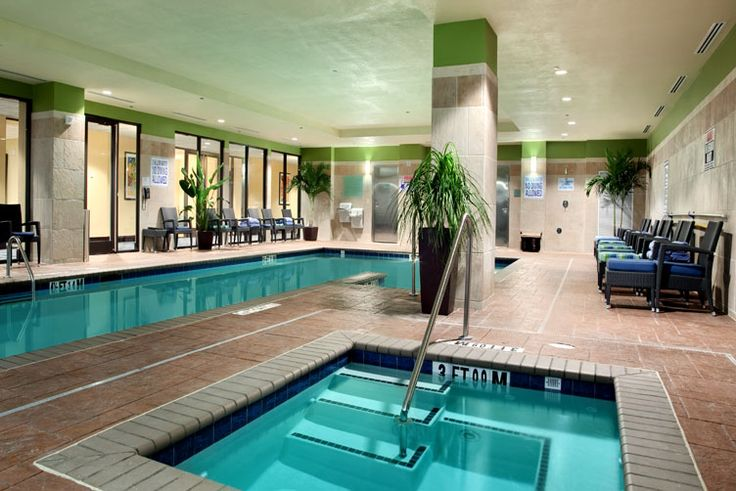 127 Best Images About Nc Spas On Pinterest Asheville North Carolina Ducks And Outdoor Hot Tubs