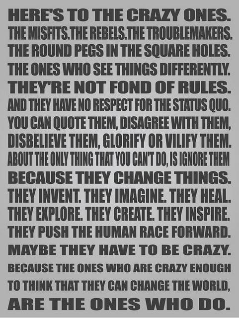 Love this!
