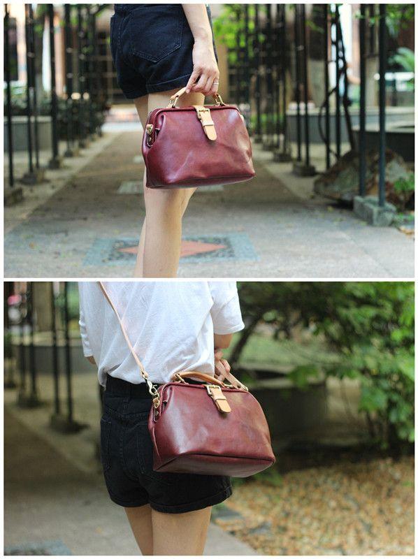 https://www.unihandmade.com/products/handmade-genuine-leather-doctor-bag-messenger-shoulder-bag-large-size-wf38l
