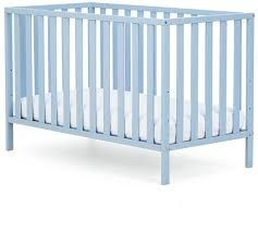 Mothercare Apsley Cot http://www.parentideal.co.uk/mothercare--cots-cot-beds.html