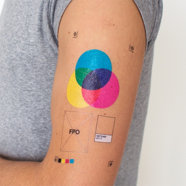 want. from tattly.