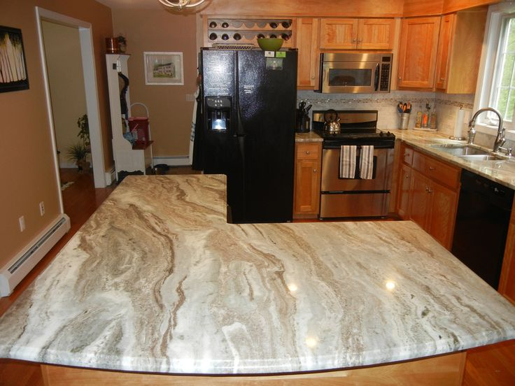 169 2016 Countertops By Superior Inc All Rights Reserved