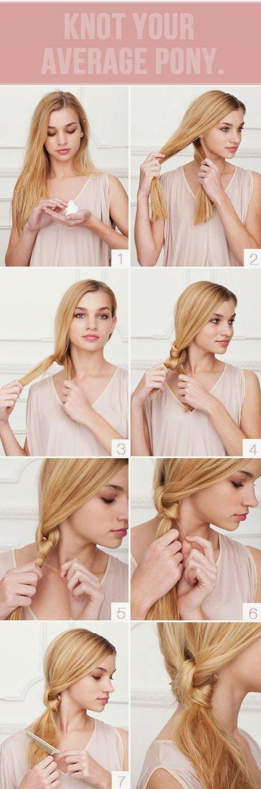 best fashion hair and makeup images on pinterest