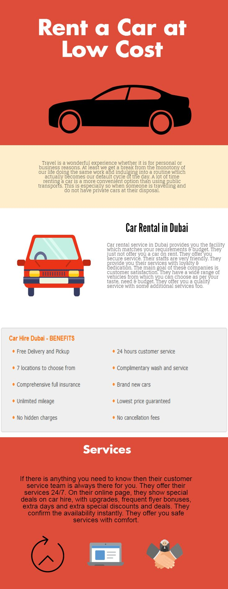 Are you looking for cheap car rental service in dubai amex car rental is a best car hire company in dubai