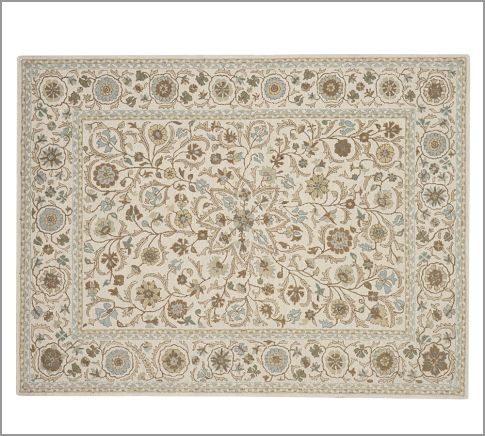 LR RugDining Room, Area Rugs, Kate Rugs, Living Room Rugs, Master Bedrooms, Master Bath, Bath Re Do, Pottery Barns, Bath Redo
