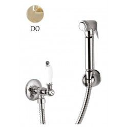Гигиенический душ Cezares FIRST-KS-03/24-Bi