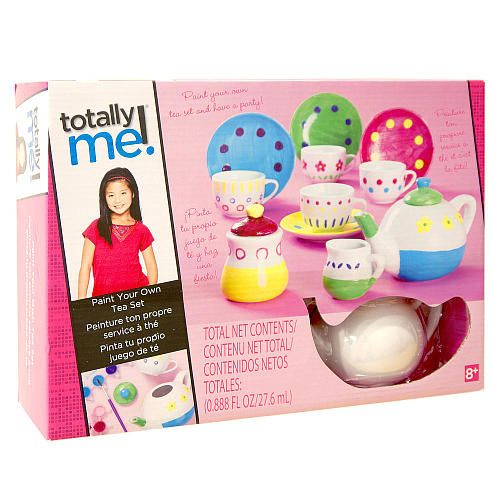 Toys R Us Crafts : Best images about briar birthday ideas on pinterest