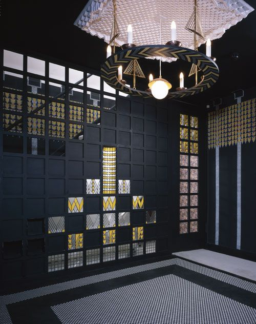 97 Best Images About Charles Rennie Mackintosh And The