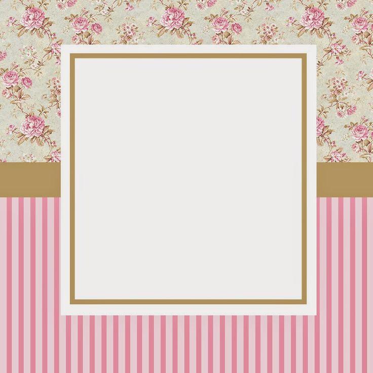 165 best images about frames on pinterest vintage labels. Black Bedroom Furniture Sets. Home Design Ideas