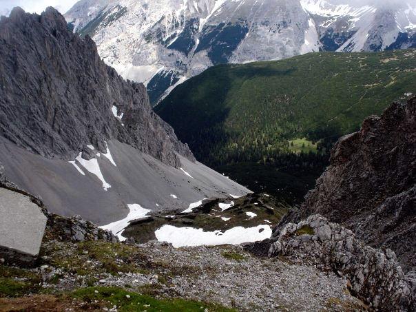 Austria #Alps