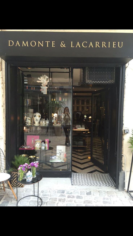 Damonteelacarrieu#exterior#interior design#seletti#fornasetti#tomdixon#saint tropez#cote d azur