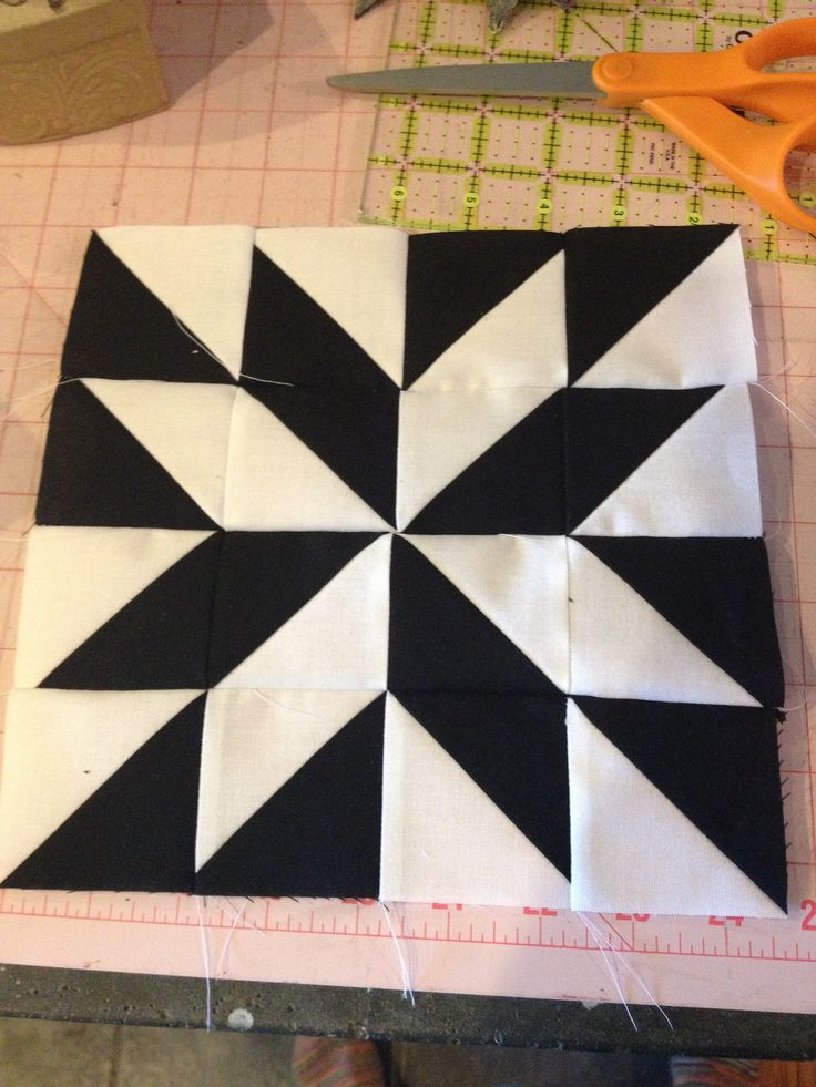 Flickr 22 Where Is Pattern Knit N Lit Quilts Pinterest
