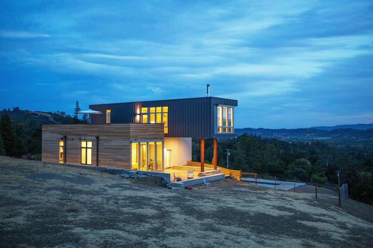 Cloverdale-prefab-home-design-by-Chris-Pardo-Design-1