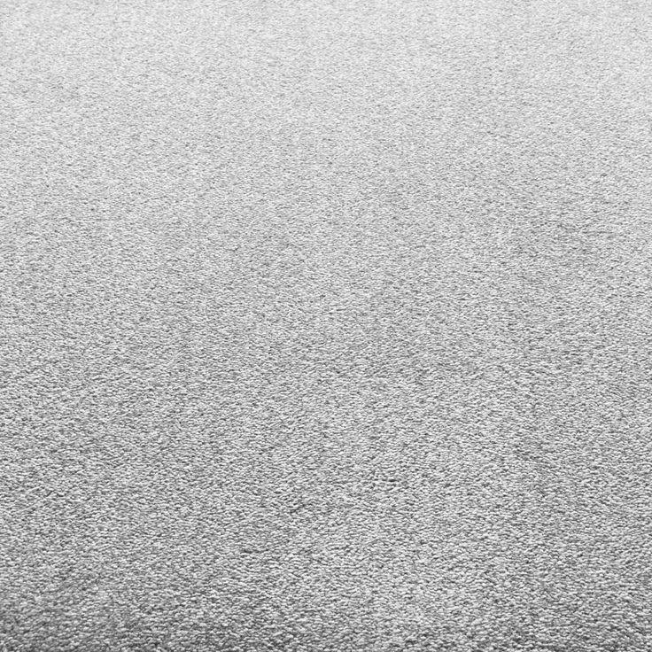 Best Meribel Twist Carpet Hard Wearing Carpet Carpet Long 400 x 300