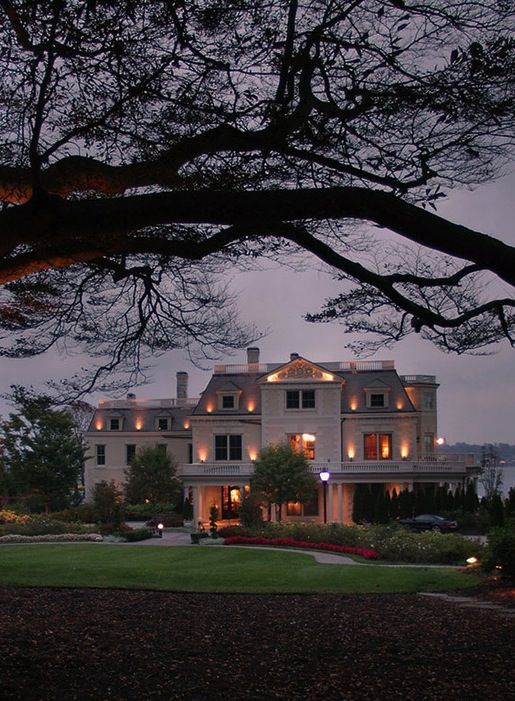 10 Perfect Vacations Readers Choice Awards 2017 Luxury Travelluxury Hotelsnewport Rhode Islandboutique