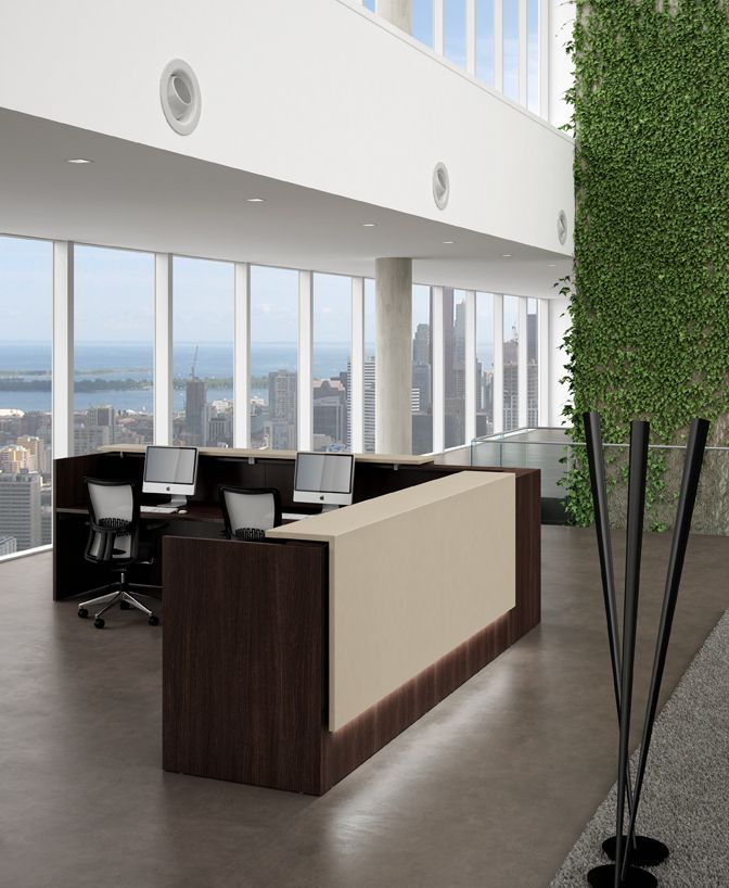 Modern Office Lobby Furniture 25 best reception images on pinterest | office ideas, receptions