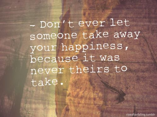 : Thoughts, Words Of Wisdom, Life Quotes, Relationships Quotes, Remember This, Happy Quotes, Wise, So True, Living
