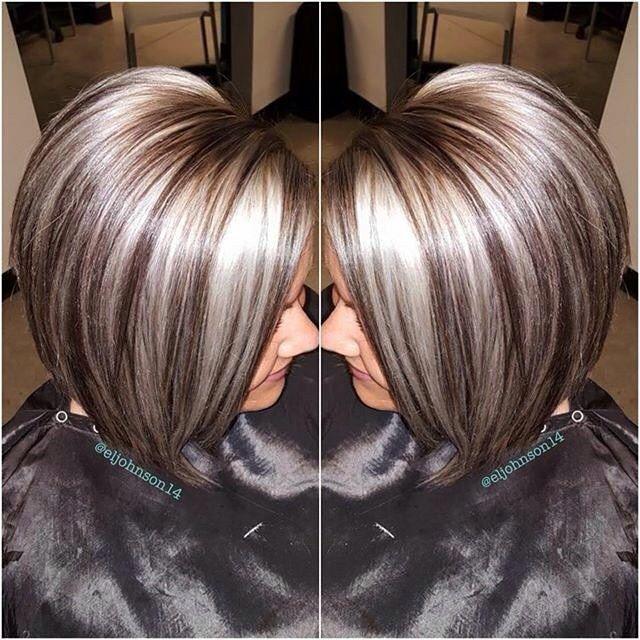 Emily Johnson @eljohnson14 Platinum blonde a...Instagram photo | Websta (Webstagram)
