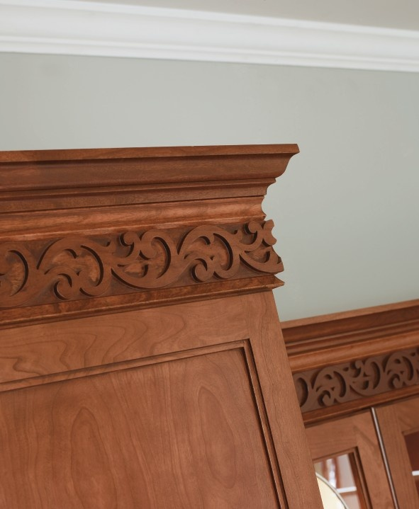 Kitchen Cabinets Eugene Oregon: 1000+ Images About Thomasville Cabinetry On Pinterest