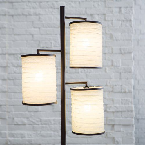 17 Best Ideas About Tree Lamp On Pinterest Tree Branch