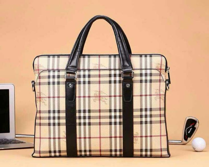 Burberry Handbag Clearance