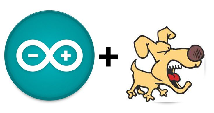 Reliable Projects 3: Using the Internal WatchDog Timer for the Arduino