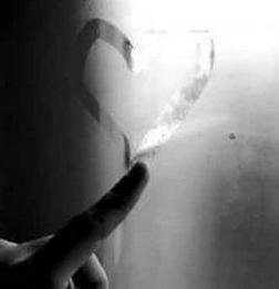 """Si no eres tu el que está pasando un mal momento y es uno de tus amigos o familiares el que está sufriendo y no está disfrutando de la vida, pues entonces esta carta de amor también te servirá, y será mucha más efectiva que en casos personales. Pues una palabra de aliento o una demostración de amor en un momento complicado es mucho más """"beneficioso"""" que leer una carta de aliento cuando es uno el que no la está pasando muy bien…"""