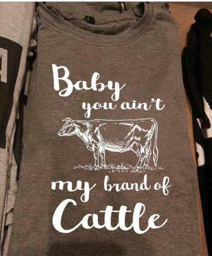 I actually own this shirt in red. From the store I work at www.bootbarn.com
