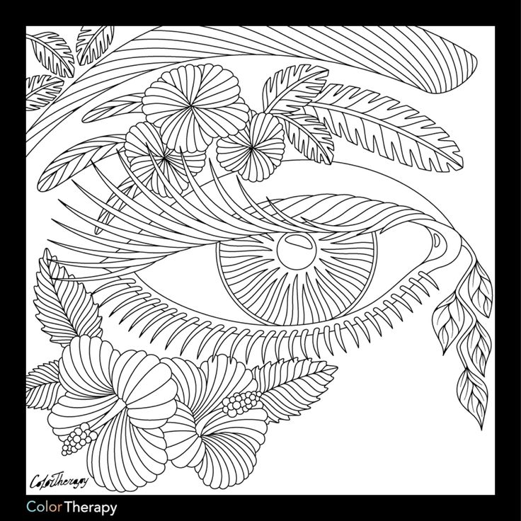 Cute Fashion Coloring Book Tiny For Colored Girls Book Shaped Creative Coloring Books Dia De Los Muertos Coloring Book Youthful Hello Kitty Coloring Books BrownMosaic Coloring Books 7553 Best Color Me Images On Pinterest   Adult Coloring, Coloring ..
