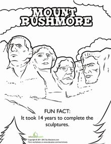 27 Best Activities For Mount Rushmore Images On Pinterest