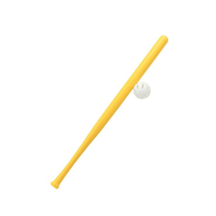 Wiffle Ball 32 Wiffle Ball & Bat