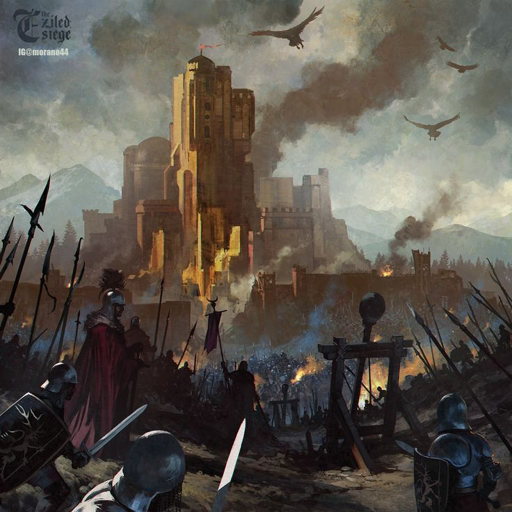 1576 best a song of ice and fire images on pinterest for Art 1576 cc
