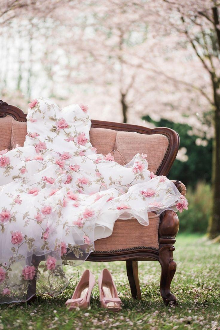 109 besten wedding dress Bilder auf Pinterest | Hochzeitskleider ...