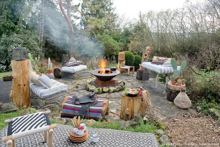 mc92-inspirer-esprit-neoboheme-folk-jardin.jpg