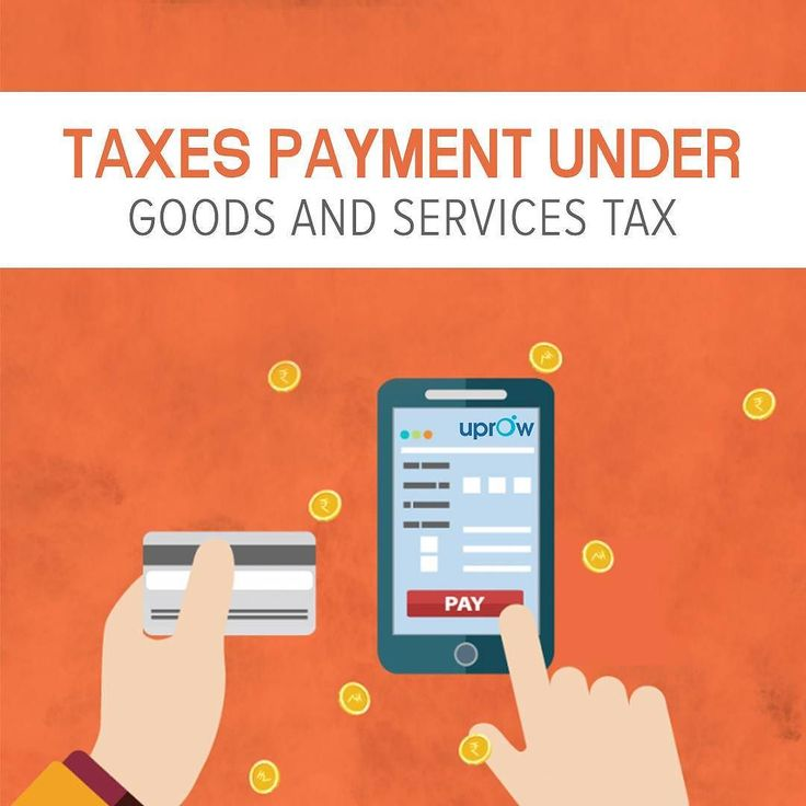 Confused about making #e-payments after GST application? Uprow has got the system to make this task easier. Check out for better results!  #POS #inventorysoftware #wholesaleboutique #technology #Companies #Inventory #retail #warehouse #restock #wholesale #storage #investment #sales #automation #ship #pack #billing #BarcodeReader #Barcode #ReportAnalysis #Stock #BillPrinting #INDIA #UPROWERP #UPROW #gst #tax
