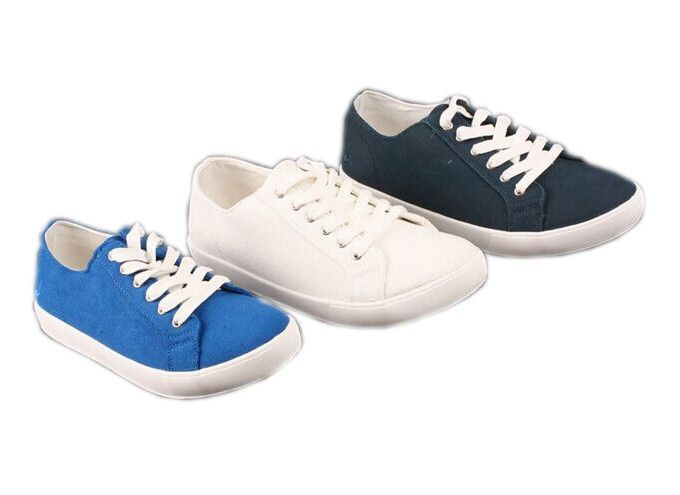 Trending shoes will go out of the trend and your will regret the cost you  have