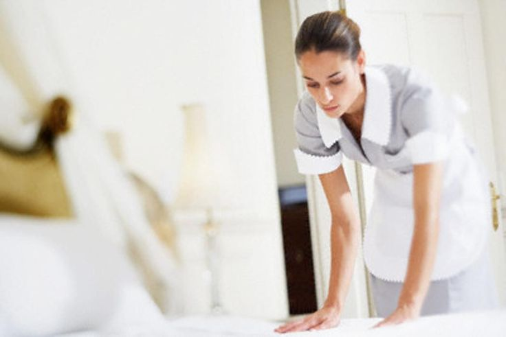 Patronim.com is the most well-known, trusted name in Room service Airbnb. We have performed house cleaning services in line with the wishes of our own clients. We pay attention to your requirements, we value your home and we clean appropriately. Flexible house cleaning schedules from Patronim.com are flexible for a reason.