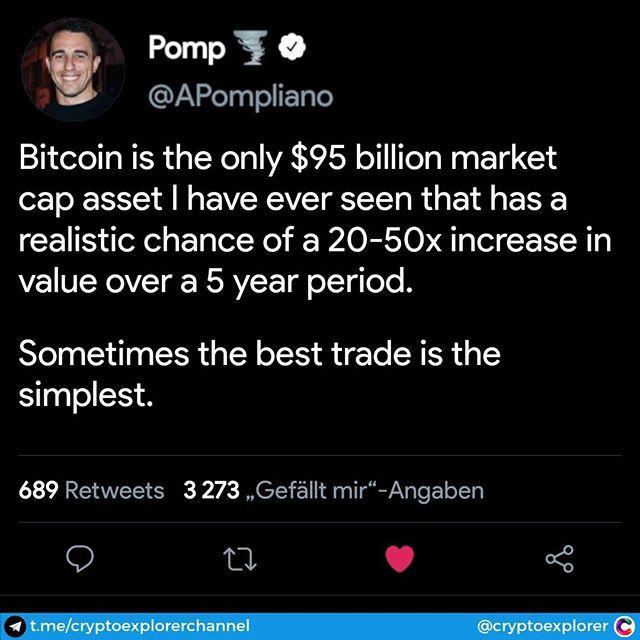 wie man in aml bitcoin investiert absicherungssystem für binäre optionen wie sie in bitcoin investieren