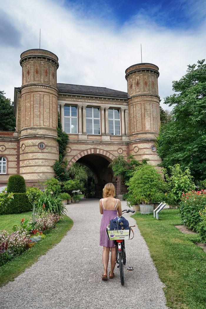 Spectacular  St dte in Tagen mein Projekt in Baden W rttemberg