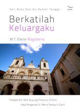 Seri Buku Doa Ibu Rumah Tangga: Berkatilah Keluargaku | Rayner Christian Books
