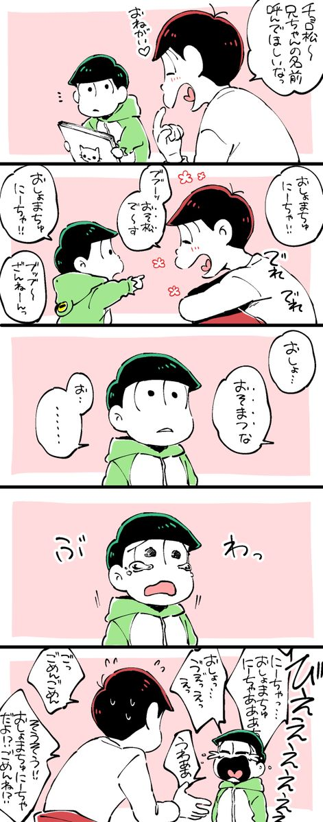 ショオ on