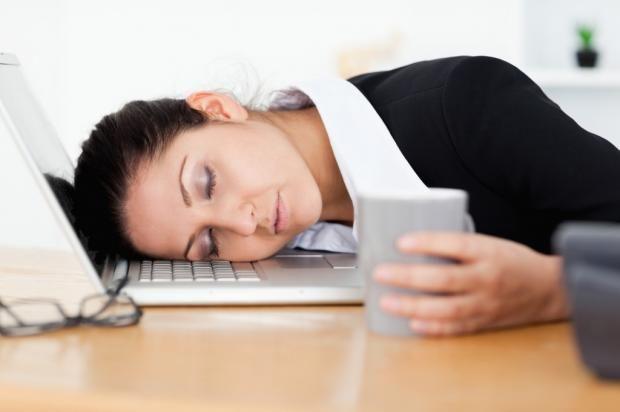 Внезапная усталость: как и почему возникает это состояние https://joinfo.ua/health/1218559_Vnezapnaya-ustalost-pochemu-voznikaet-eto.html