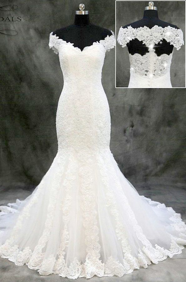 Wedding Guest Dresses David S Bridal Until Wedding Wishes For Son Wedding Dresses Lace Mermaid Wedding Dress Lace Mermaid Wedding Dress