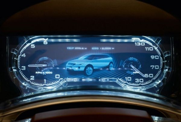 #Reportage24 #Авто | Исследование: водителям не нужны электронные гаджеты | http://puggep.com/2015/08/26/issledovanie-voditel/