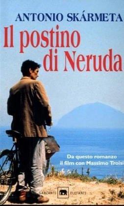 ●Il Postino di Neruda