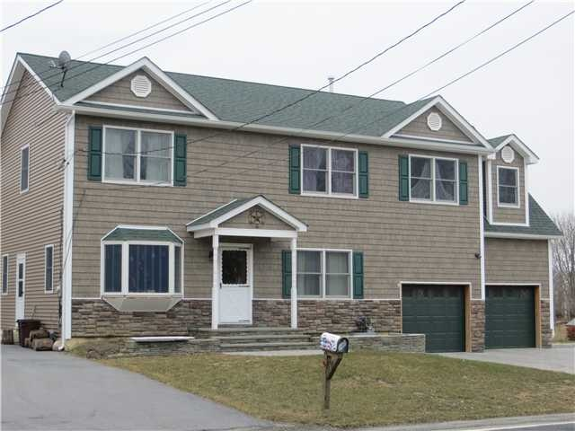 21 Best Images About Warwick Ny Homes For Sale On Pinterest House Show Brick Ranch And Two