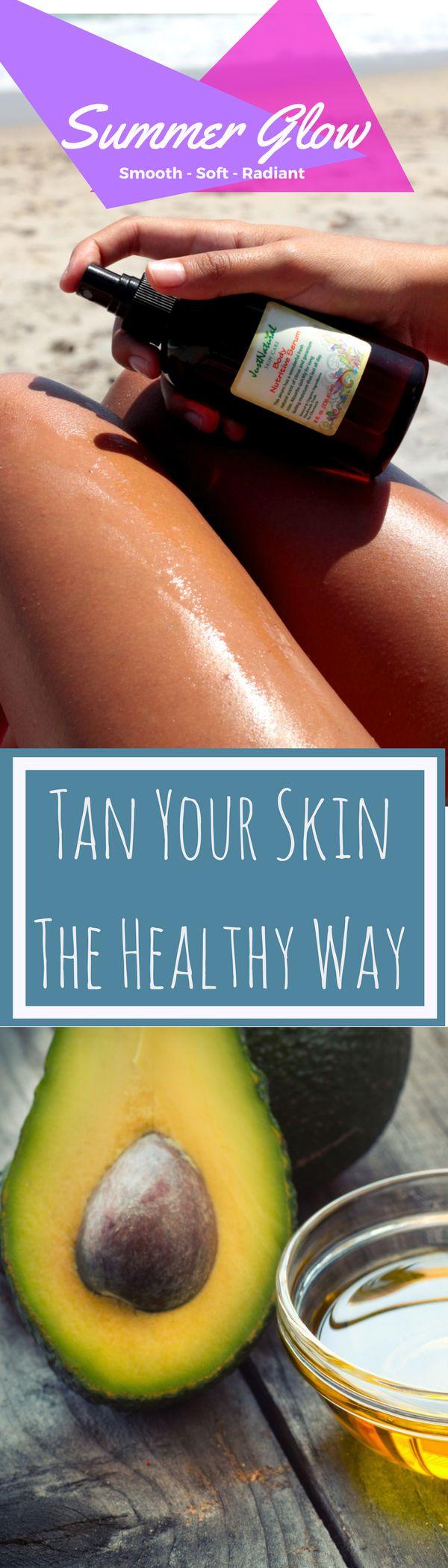 best beauty tips images on pinterest beauty tips beauty hacks