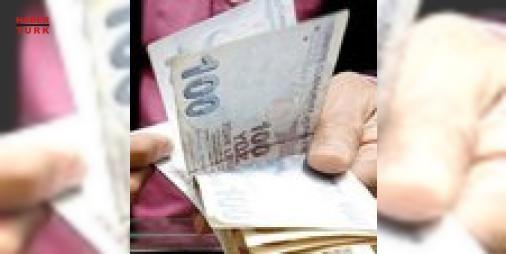 Esnafa 3 ay ödemesiz finansman: Türkiye Finans esnafa yönelik hizmetlerini bir arada topladığı esnaffinans ile 3 aya varan ertelemeli finansman imkânı sunacak