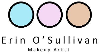 Experienced #mobile #makeupartist located in #VictoriaPoint #Redlands #Brisbane http://erinosullivanmua.com.au  #makeup #mua