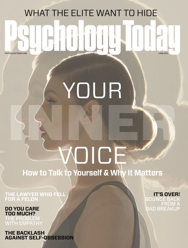 Psychology today pros and cons of online dating